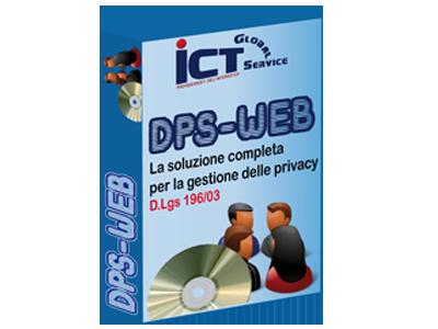 DPS-WEB