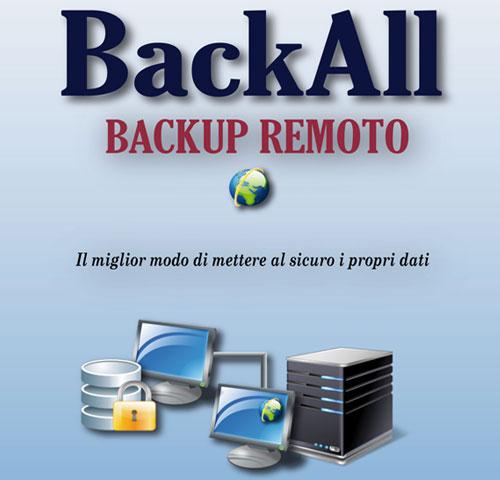 BackAll