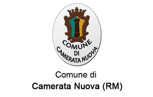 Comune di Camerata Nuova (RM)