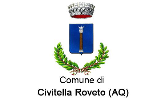 Comune di Civitella Roveto (AQ)
