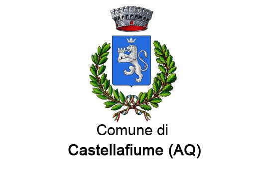 Comune di Castellafiume (AQ)