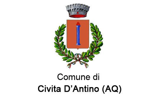 Comune di Civita D'Antino (AQ)