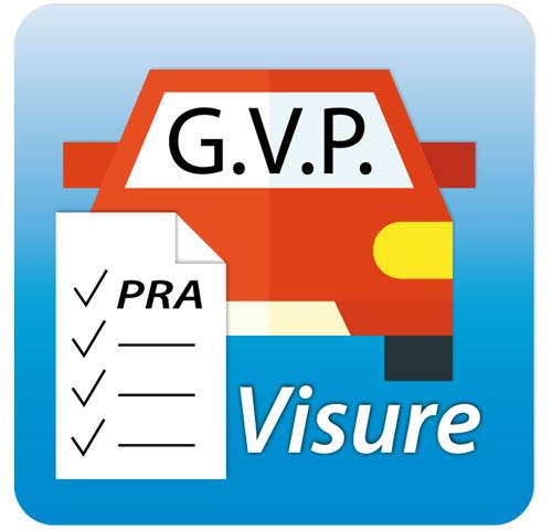 Gestione Visure PRA