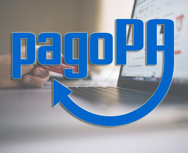 Il Comune di Petrella Salto (RI) ha attivato il sistema PagoPA